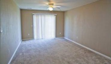 Four Winds Villages Apartment for rent in Columbia, MO