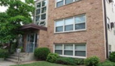 Bryant Avenue Apartments - 3013