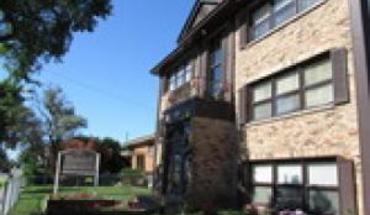 Similar Apartment at Blaisdell Community Apartments