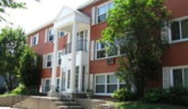 Similar Apartment at Dupont Avenue Apartments 3040