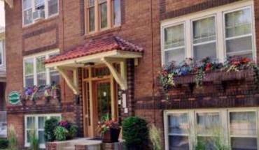 Similar Apartment at Marshall Villas