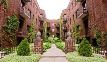 Similar Apartment at Portland Villas 1522