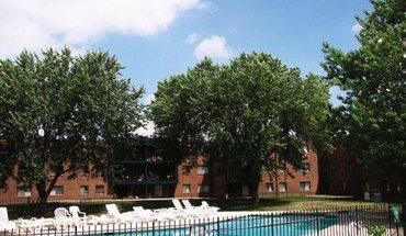 Similar Apartment at Shelard Village