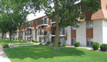 Shepard Terrace