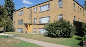 Similar Apartment at South Snelling Villas