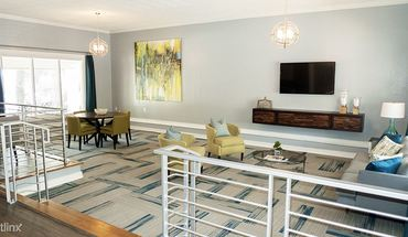 Similar Apartment at 8810 Tallwood Dr