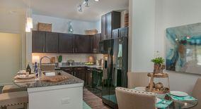 Similar Apartment at 14233 The Lakes Blvd.