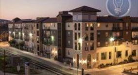 Similar Apartment at 300 N Lamar Blvd