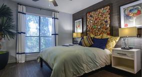 Similar Apartment at 4305 Duval St