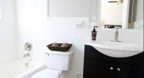 Similar Apartment at 4411 Airport Blvd
