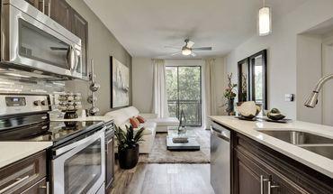Similar Apartment at 11400 Domain Dr
