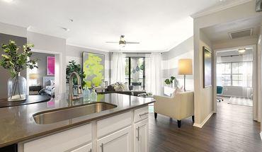 Similar Apartment at 11915 Stonehollow Dr