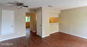 Similar Apartment at 126 W Alpine Rd