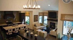 Similar Apartment at 2901 Barton Skwy