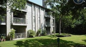 Similar Apartment at 5426 Manchaca Rd