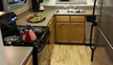 Similar Apartment at 4013 Manchaca Rd