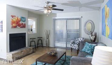 Similar Apartment at 3506 Manchaca Rd