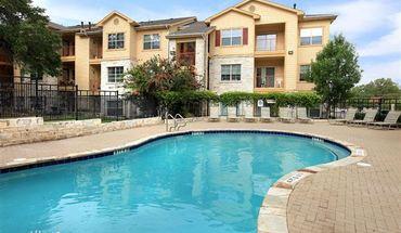 Similar Apartment at 7201 S Congress Ave