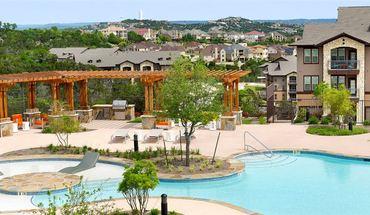 Similar Apartment at 3499 Ranch Road 620 S