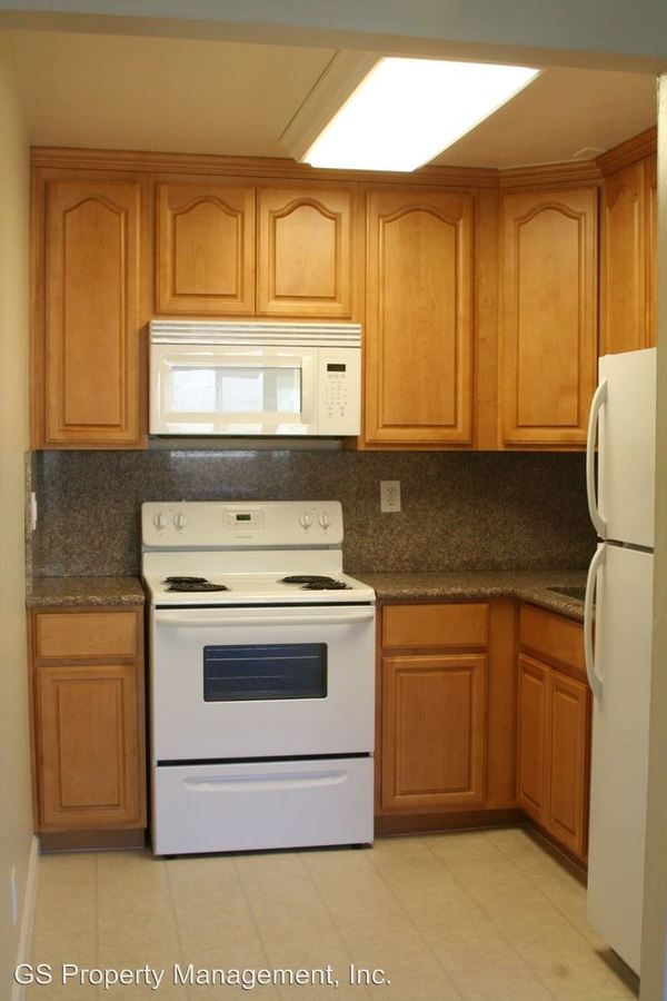 1 Bedroom 1 Bathroom Apartment for rent at 460 S. 4th Street in San Jose, CA