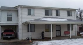 Similar Apartment at 2810 W 65th Place