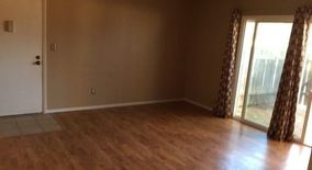 12172 Huron Street Apartment for rent in Westiminster, CO