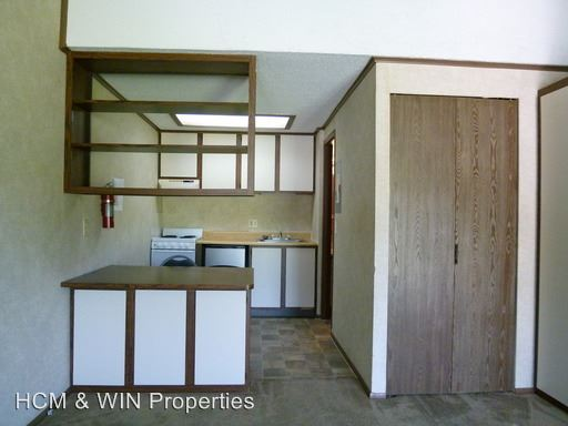 Studio 1 Bathroom Apartment for rent at 5601 South Winthrop Court in Terre Haute, IN