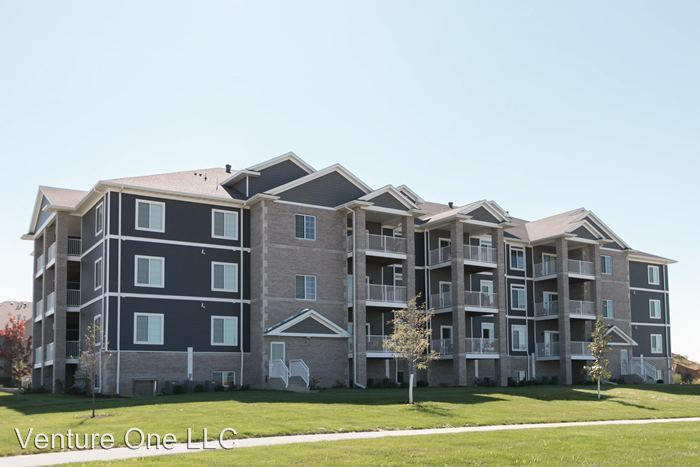 2 Bedrooms 2 Bathrooms Apartment for rent at 2894 Coral Ct. in Coralville, IA