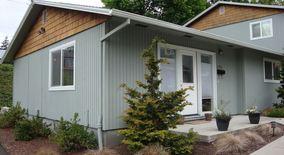 Similar Apartment at 2937 Sw Miles St