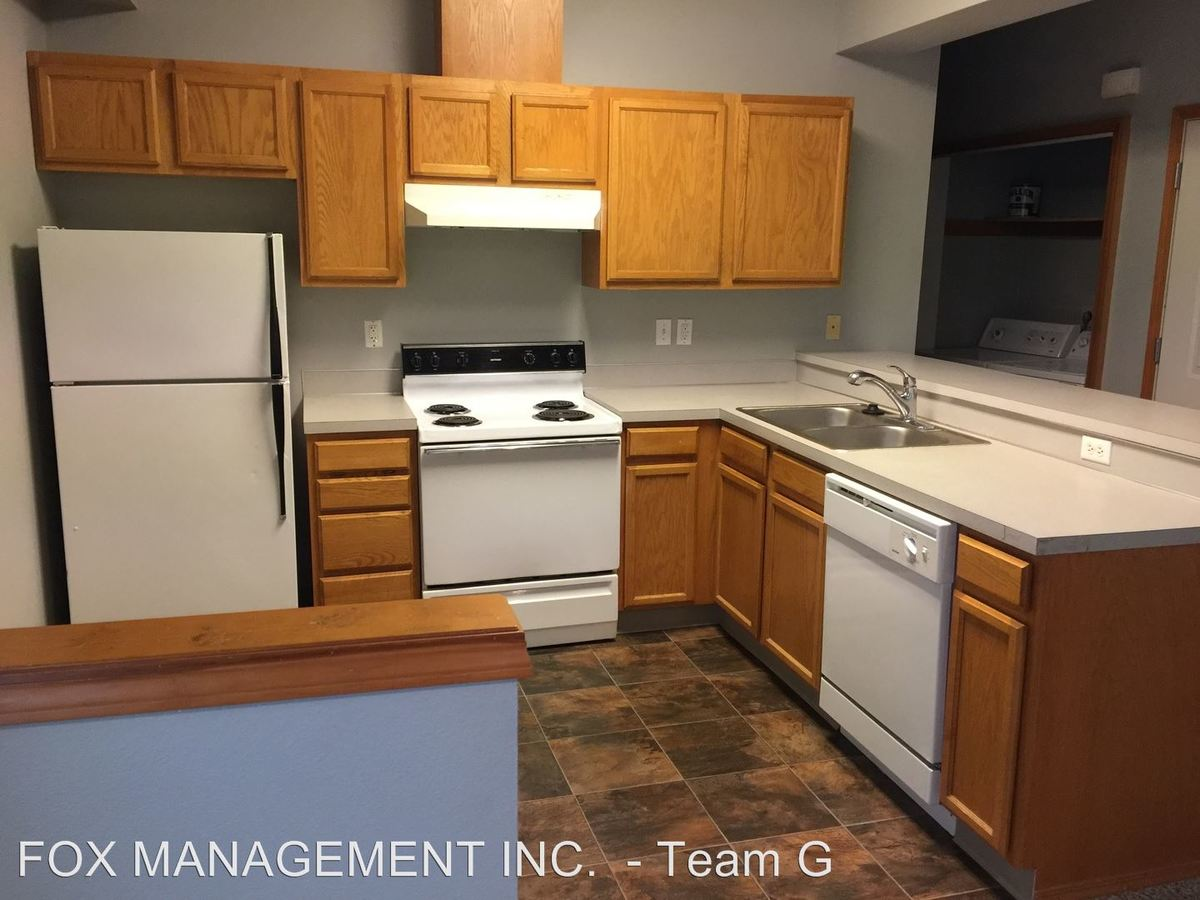2 Bedrooms 1 Bathroom Apartment for rent at 2315 N Lombard Street #01-#04 in Portland, OR