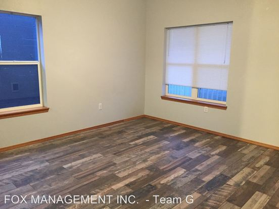 1 Bedroom 1 Bathroom Apartment for rent at 2315 N Lombard Street #01-#04 in Portland, OR