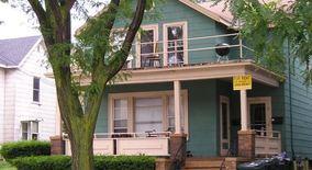 Similar Apartment at 512 E. Johnson Street
