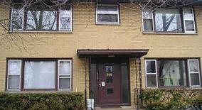 Similar Apartment at 806 W. Olin St.