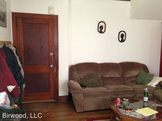 2 Bedrooms 1 Bathroom Apartment for rent at 1908 E. Main St. in Madison, WI