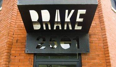 Similar Apartment at The Brake House Lofts