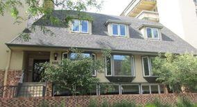Similar Apartment at 555 E 10th Ave