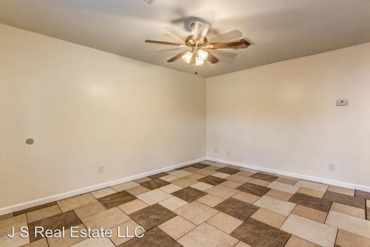 1 Bedroom 1 Bathroom Apartment for rent at 9450 N 17th Avenue in Phoenix, AZ