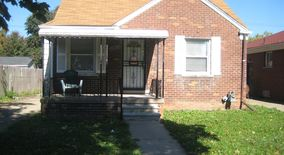 Similar Apartment at 13813 Eastburn St