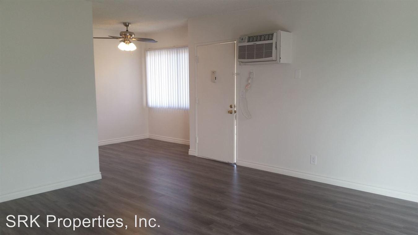 1 Bedroom 1 Bathroom Apartment for rent at 3207 Bagley Avenue in Los Angeles, CA