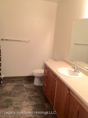 3 Bedrooms 2 Bathrooms Apartment for rent at 1651 N 400 St in North Logan, UT