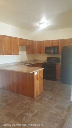 3 Bedrooms 2 Bathrooms Apartment for rent at 1651 North 400 East in North Logan, UT