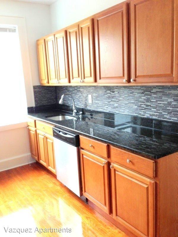 74 Montague Pl Montclair, NJ Apartment for Rent