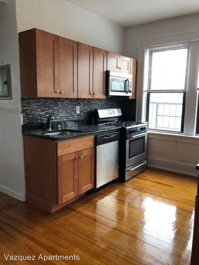 97 Nfullerton Ave 146 Walnut St Montclair Nj Apartment For Rent
