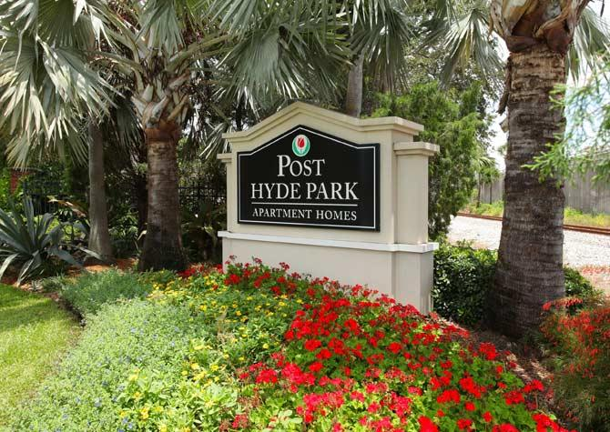 apartments for rent near university of south florida usf