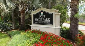 Post Hyde Park Apartment for rent in Tampa, FL