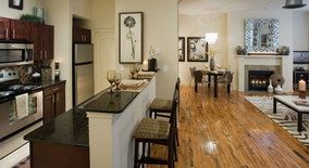 Post Heights Apartment for rent in Dallas, TX