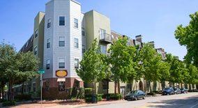 Post Coles Corner Apartment for rent in Dallas, TX