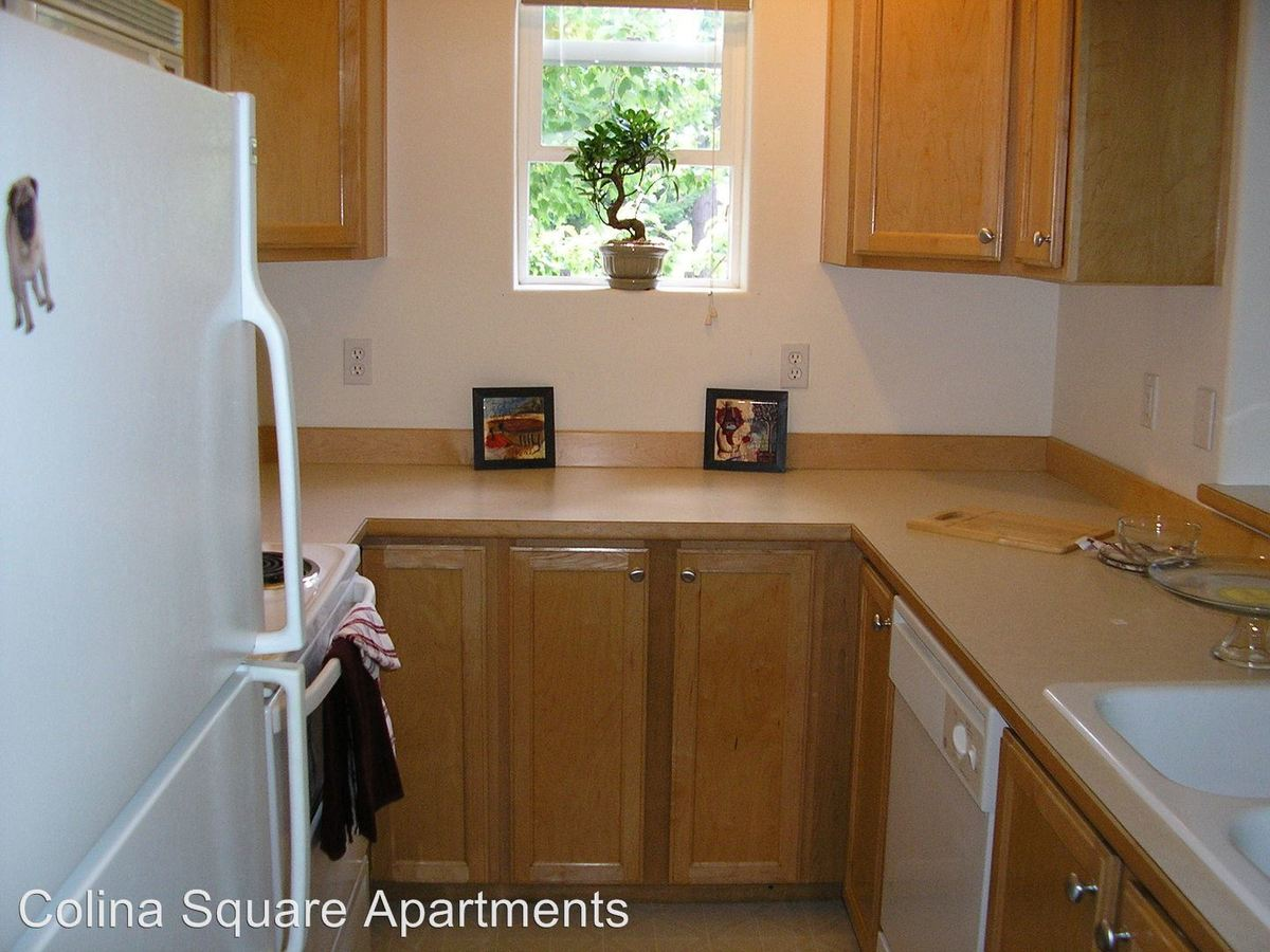 3 Bedrooms 2 Bathrooms Apartment for rent at 22720 Se 29th Street in Sammamish, WA