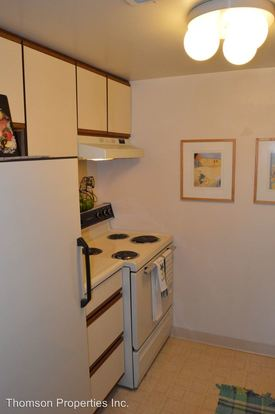 1 Bedroom 1 Bathroom Apartment for rent at 334 Bascom Ave in Pittsburgh, PA