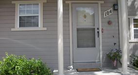 Similar Apartment at 11131 W. 17th Ave.